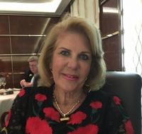 Sue Francis