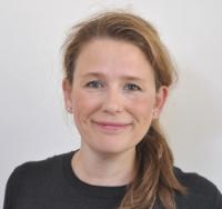 Sabina Ziolkowski