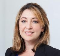 Silvia Munoz